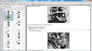 mini cooper r56 motor n12 2007 2010 manual de taller