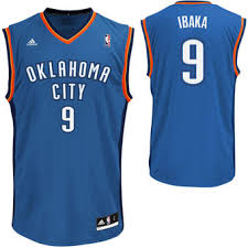 oklahoma city thunder nike jerseys thunder swingman icon