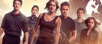 Smiley 2012 Rotten Tomatoes by The Divergent Series Will End On Tv And More Movie News U003c U003c Rotten
