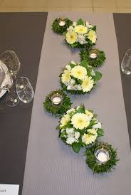 Table Flowers by 48 Best Tafelbloemstukken Images On Pinterest Art Floral Floral