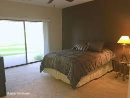 remodeled 2 121 sq foot 2 bedroom 3 bath two story duna la