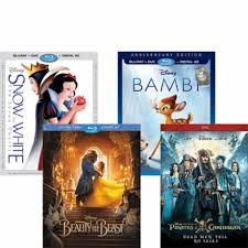 best black friday deals digital movies disney movies on blu ray u0026 dvd best buy