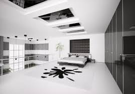 beautiful black and white bedroom designs bedrooms black and white