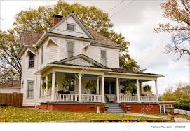 collections of old house front porch free home designs photos ideas