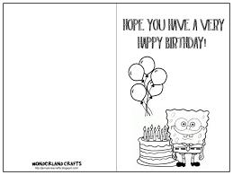 boy birthday card printable winclab info