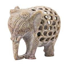 elephant statues uk best elephant 2017