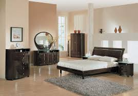 What Color To Paint My Living Room With Brown Furniture Master Bedroom Paint Colors With Dark Furniture Colour Combination