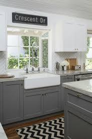 ikea grey shaker kitchen cabinets 27 grey ikea kitchen ideas ikea kitchen kitchen