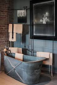 masculine bathroom designs stylish masculine bathroom design ideas comfydwelling com