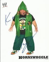 randy orton halloween costume fanmail biz u2022 view topic wrestling collectors