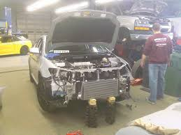 sunnyzturbo 2007 scion tc specs photos modification info at
