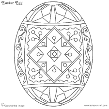 pysanky egg coloring page http www papereggs com pysanky htm doodles adult coloring pages