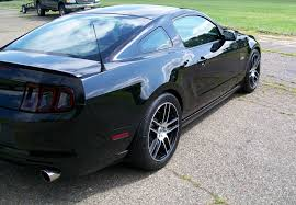 2013 mustang gt flowmaster exhaust flowmaster exhausts page 2 ford mustang forum
