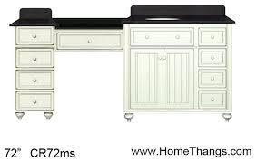 sagehill designs 72