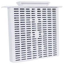 bathroom ventless exhaust fan hton ca 90 ductless bathroom exhaust fans ventless