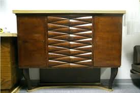 mid century bar cabinet small mid century bar cabinet stylish mid century modern bar cabinet for