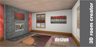 3d room design 3d interior room design apps on google play