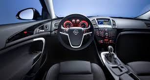 opel corsa 2009 interior 2009 opel insignia image https www conceptcarz com images opel