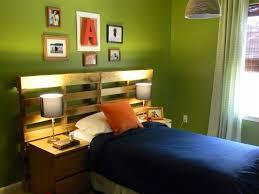 decoration boys bedroom furniture kids bedroom teen boy