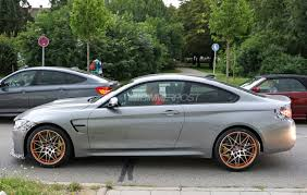 bmw m4 headlights bmw m4 facelift spotted with new headlights and possibly new u0027gts