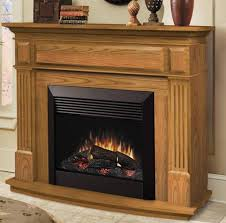 23 Inch Electric Fireplace Insert by Interior Design Best Dimplex Electric Fireplace With Whitemantle