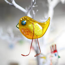 Home Decoration Handmade Bird Decorations For Home Zamp Co