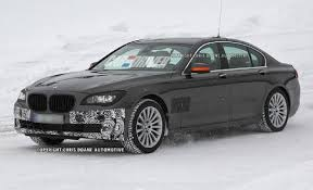 bmw 740m bmw 7 series reviews bmw 7 series price photos and specs car