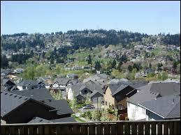 happy valley real estate home listings zip code 97086