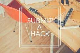 Brada Laptop Cooler Ikea Hackers Ikea Hackers Find A Hack Ikea Hackers