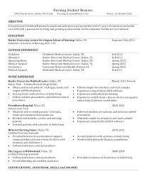 nursing resume objective exles entry level nursing resume objective exles sle