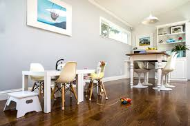 Eames Chair Living Room Eames Chair Dining Tweetalk