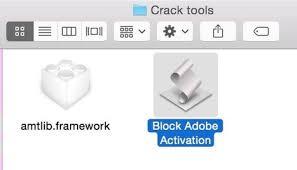 adobe illustrator cs6 download full crack adobe illustrator cs6 16 0 0 32 64 bit with s