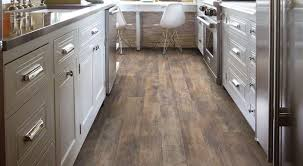 vintage painted sl336 weathered wall laminate flooring wood