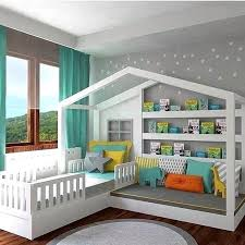 Toddler Boy Bedroom Ideas Luxuriant Toddler Boy Bedroom Ideas E Awesome Toddler Boy Bedroom