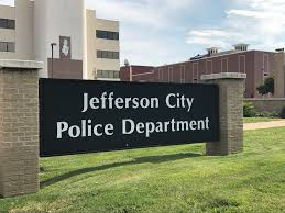 halloween store kansas city jefferson city police make second arrest in halloween 2016 homicide