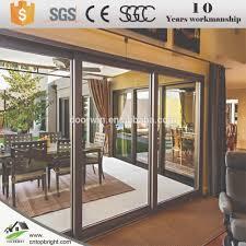 frameless glass stacking doors sliding door sliding door suppliers and manufacturers at alibaba com