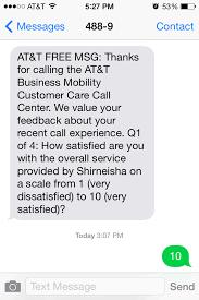 customer satisfaction survey u2013 customer service elearning u0026 onsite