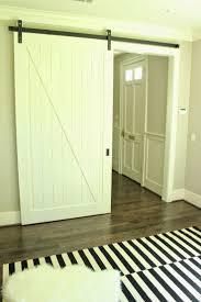 Barn Door Office by 52 Best Barn Doors Screens Images On Pinterest Sliding Doors