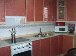 les cuisines en algerie les cuisines modernes en algerie cool stunning modele de faience