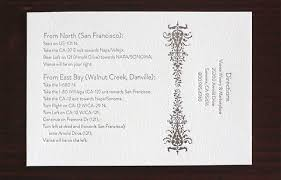 wedding programs exle wedding invitation decoration