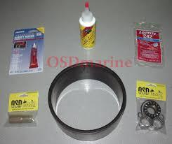 jet pump parts for sea doo pwc u0026 boats
