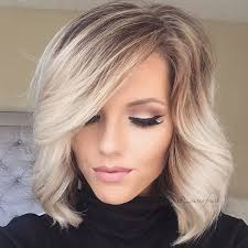 107 best hair color ideas images on pinterest hairstyles hair