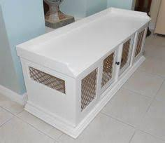 black friday dog crate pet crate side table doable design pinterest crate side table