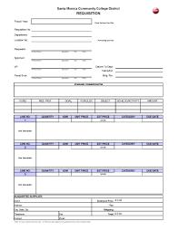 forms u0026 documents