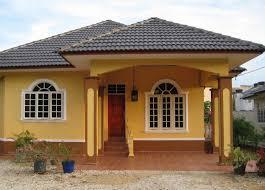 membuat rumah biaya 50 juta desain rumah minimalis 50 juta bangun rumah biaya 50 juta update