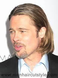 best cheap haircuts near me cheap haircuts for men near me perfect haircuts cheap best exquisite