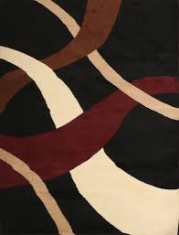 Rugs Black 13x16 Area Rugs Area Rugs Discount Rugs Superior Rugs