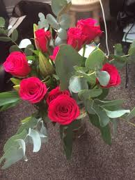 flowers delivered tesco does flower delivery bizzimummy