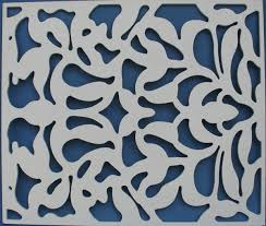 3d Wall Decor by China Sculpted Wall Panel Decor 3d Wall Panel Wy 78 China