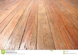 wooden floor stock photography image 1790002
